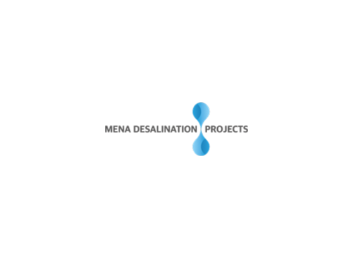 MENA Desalination Project