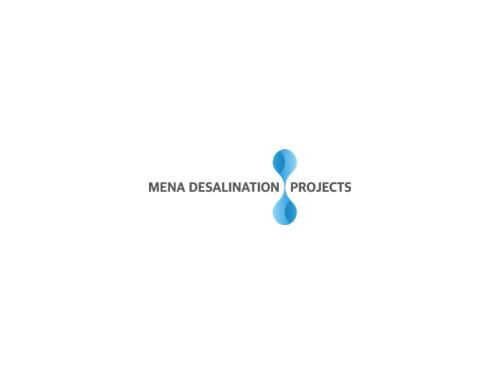 MENA Desalination Project
