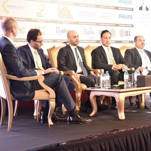 PPP MENA Forum 2019