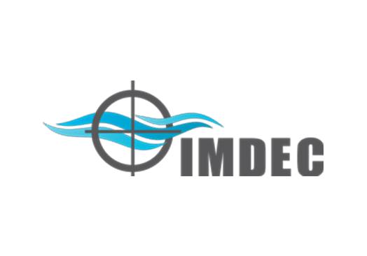 IMDEC