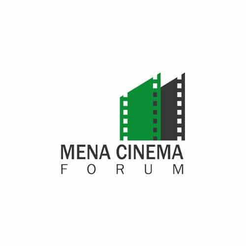 MENA Cinema Forum