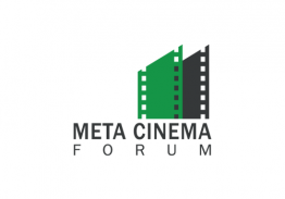 META Cinema Forum