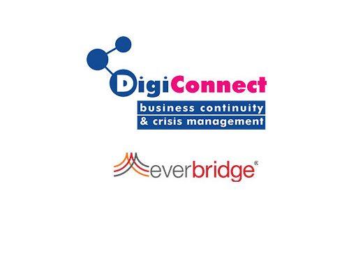 Business Continuity and Crisis Management KSA