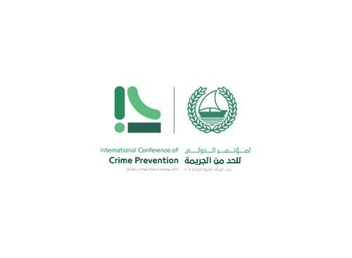 International Conference of Crime Prevention
