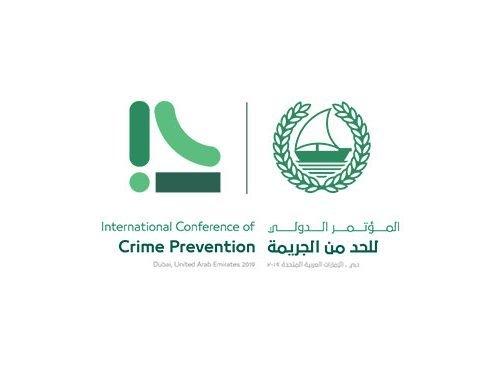 International Conference of Crime Prevention