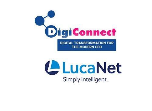Digital Transformation for the Modern CFO