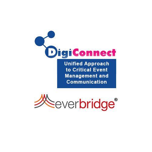 Business Continuity & Crisis Management – Everbridge