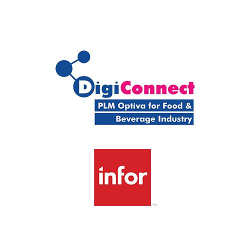 PLM Optiva for Food & Beverage Industry