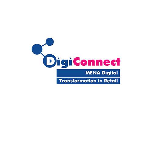 MENA Digital Transformation in Retail