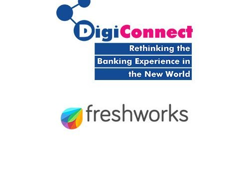 Rethinking the Banking Experience in The New World