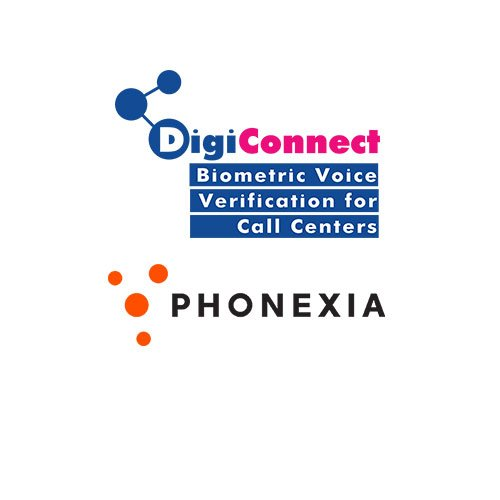 Biometric Voice Verification for Call Centers