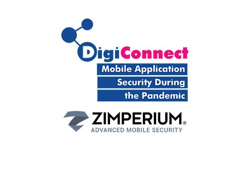 Mobile Application Security During the Pandemic