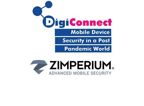 Mobile Device Security in a Post Pandemic World