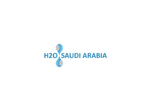 H2O Saudi Arabia