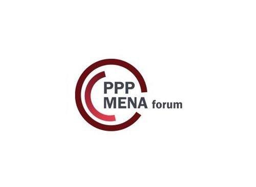 PPP MENA Forum
