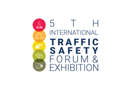 5th International Traffic Safety Forum and Exhibition