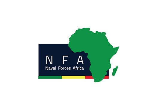 Naval Forces Africa