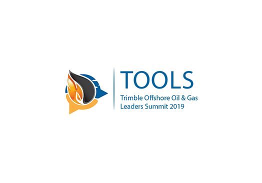 Trimble Offshore Oil & Gas Leaders Summit 2019