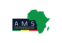 Africa Maritime Security Forum