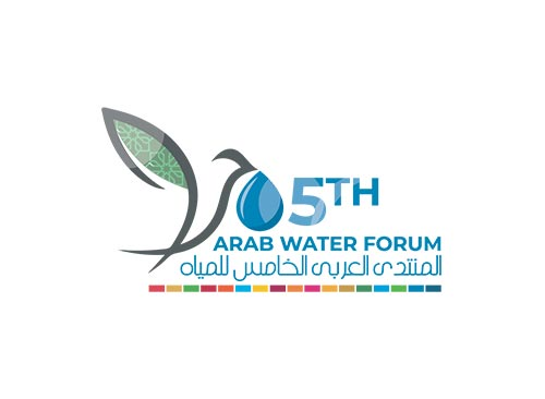 5th Arab Water Forum