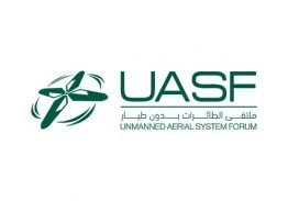 Unmanned Aerial System Forum