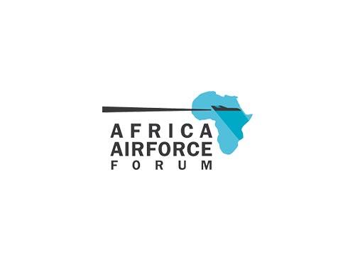 Africa Airforce Forum