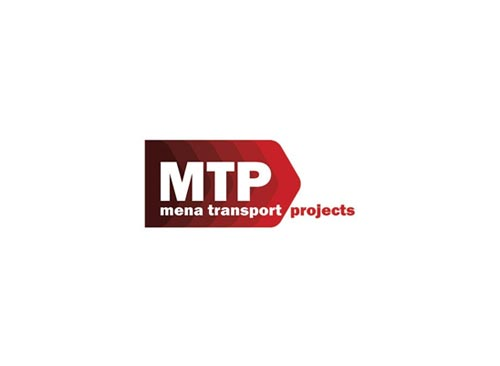 MENA Transport Projects