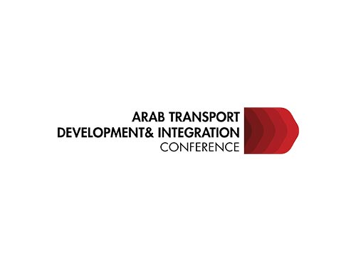 Arab Transport Development & Integration Conference