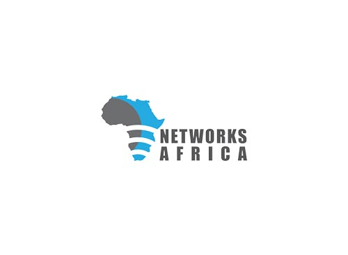 Networks Africa