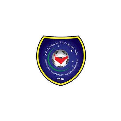 Maktoum Bin Rashid Ramadan Football Championship