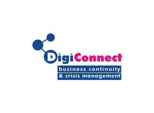 DigiConnect Business Continuity and Crisis Management