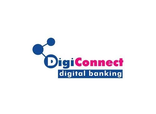 DigiConnect Digital Banking