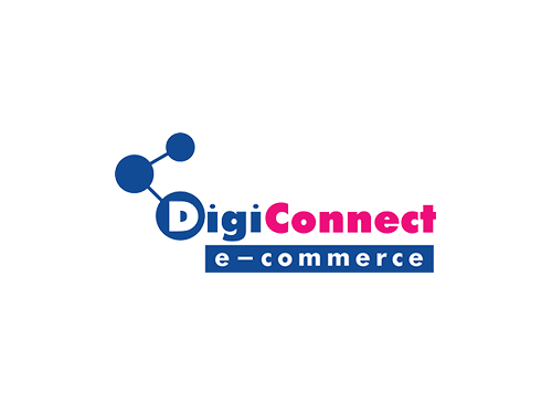 DigiConnect eCommerce
