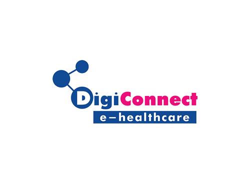 DigiConnect e-Health