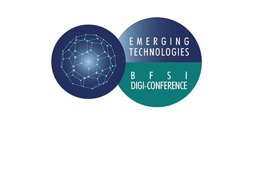 Emerging Technologies Month BFSI Digi-Conference