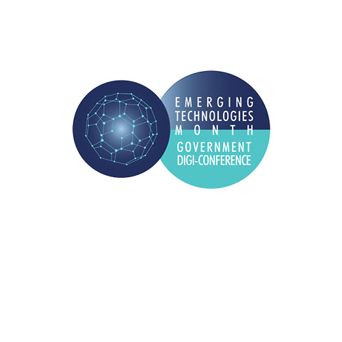 Second Emerging Technologies Government Digi-Conference