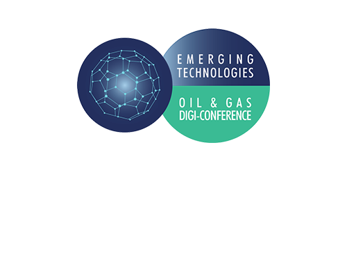 Emerging Technologies Oil & Gas Digi-Conference