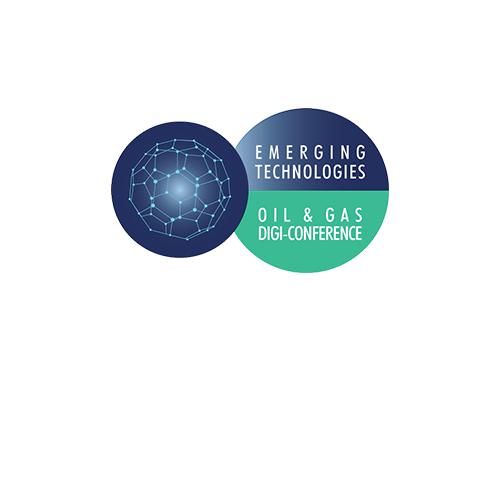 Emerging Technologies Oil & Gas Digi-Conference