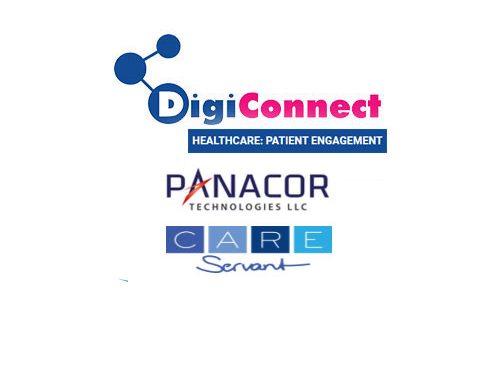 Healthcare: Patient Engagement