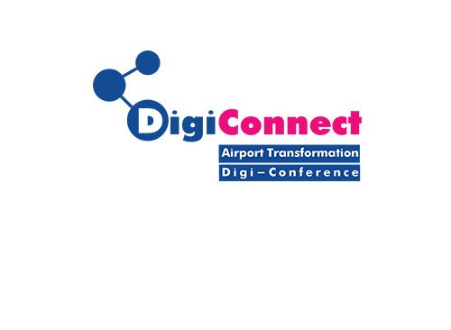 Transforming airport operations and travel processes to restore passenger confidence and prepare for the post-covid-19 reality