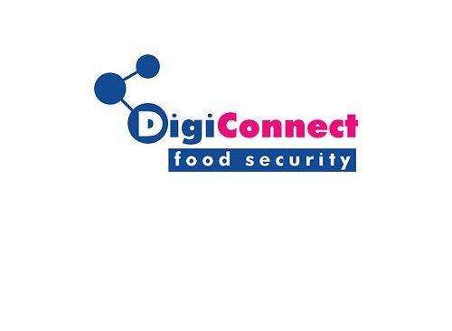 MENA Food Security Digi-Conference