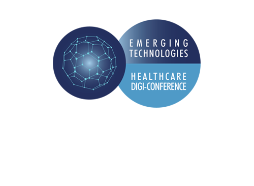 Emerging Technologies Healthcare Digi-Conference