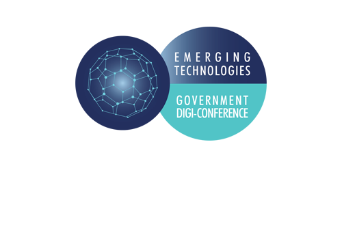 Emerging Technologies Government Digi-Conference