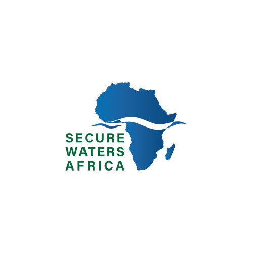 Secure Waters Africa