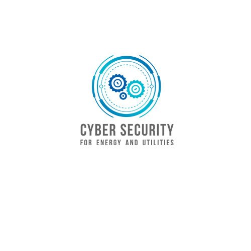 2nd Cyber Security for Energy and Utilities