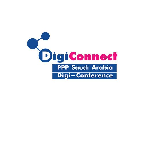 PPP Saudi Arabia
