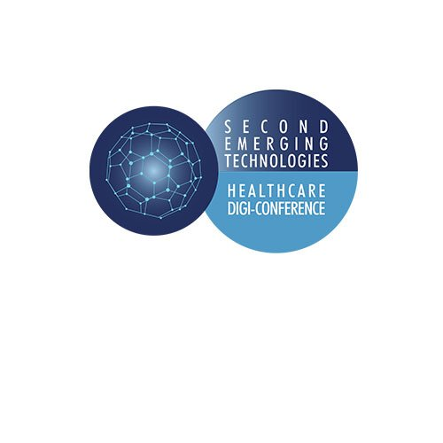 Second Emerging Technologies Healthcare Digi-Conference