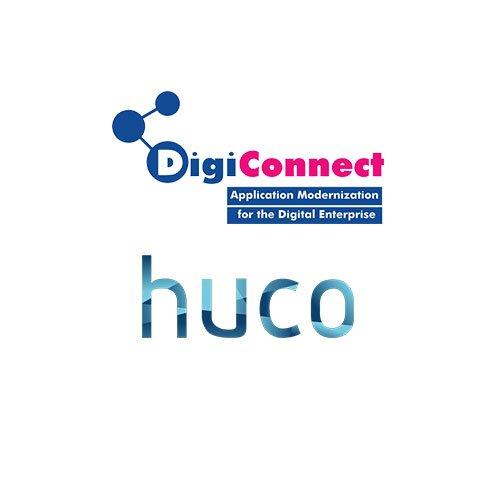 Application Modernization for the Digital Enterprise