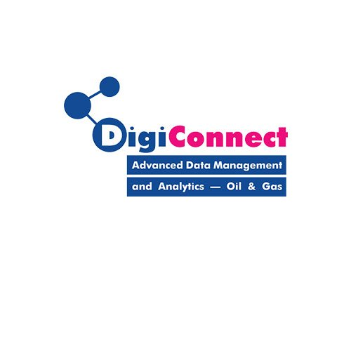 Advanced Data Management and Analytics – Oil & Gas