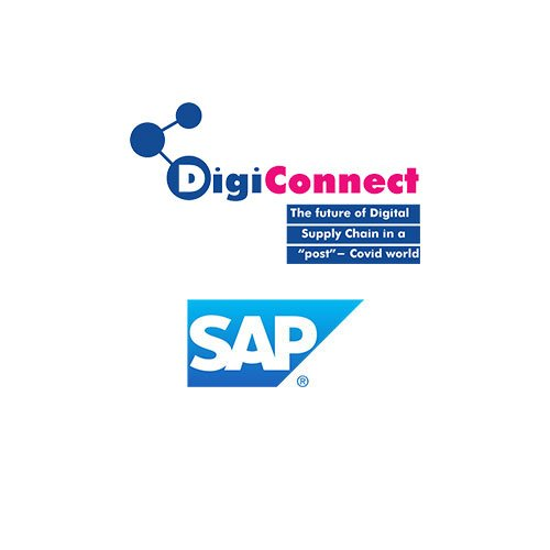 "The future of Digital Supply Chain in a ""post""- Covid World"